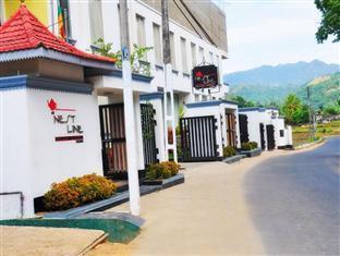 Nestline Holiday Resort - dream vacation