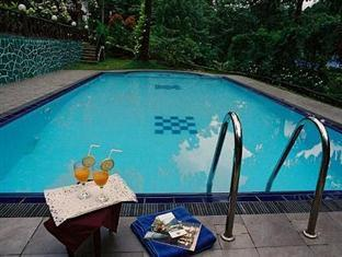 Hotel Miyora - dream vacation