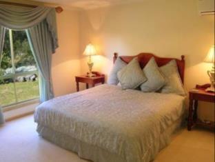 Carolynnes Cottages - Naracoorte -