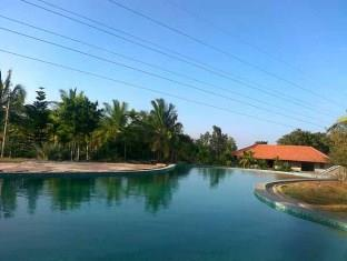 Vana Resorts - dream vacation
