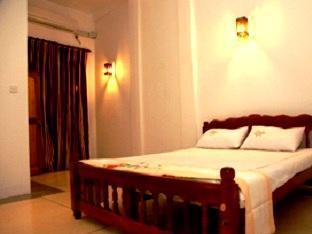 Hotel Harmony Tangalle - dream vacation