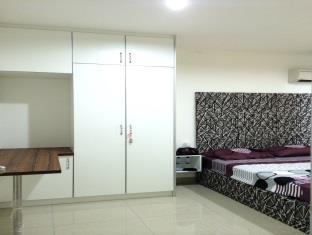 Sheila Ramlee Residence - dream vacation
