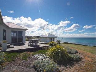 Saltwater Sunrise Villa - Falmouth (Australie) -