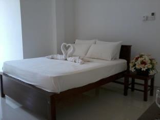 Hotel Vintop - dream vacation