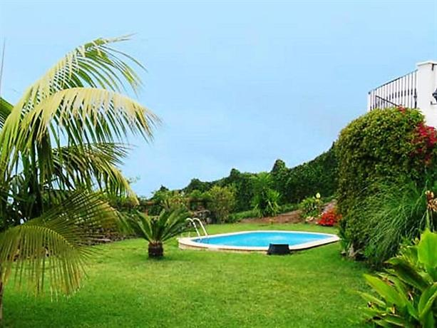 Interhome - Las Riquelas - dream vacation