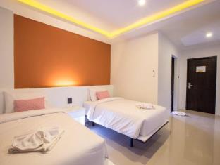 M Boutique Resort - Chiang Rai -
