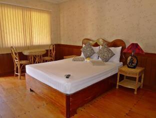 El Nido Garden Beach Resort Compare Deals