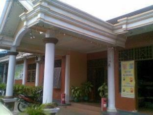 Srava Inn Hotel