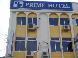 프라임 호텔