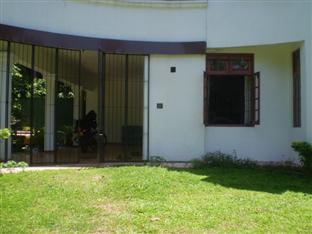 Nethpiyasa Hotel - dream vacation