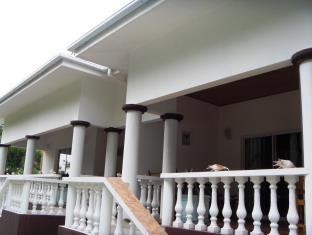 Acquario Guesthouse