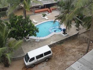 Sea Shine Beach Hotel - dream vacation
