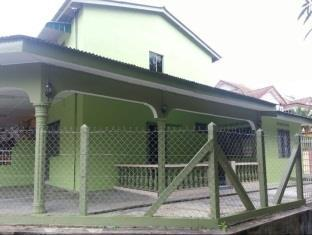 Bukit Sekilau Homestay - dream vacation