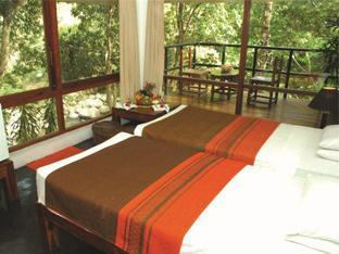 Belihuloya Rest House - dream vacation
