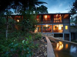 Bandura Kalawana Hotel - dream vacation