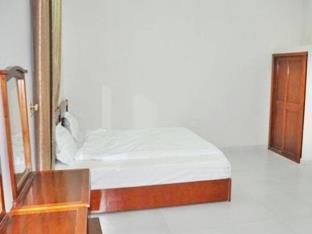 Al Sqlawi Hotel Apartments - dream vacation