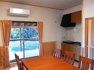Guest House Yakushima - dream vacation