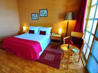 Speke Resort - dream vacation
