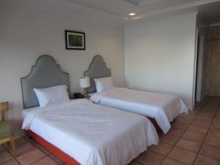Blue Ocean View Hotel Koror