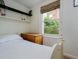 Vive Unique House Keith Road - Shepherds Bush - Aveley (Angleterre) -