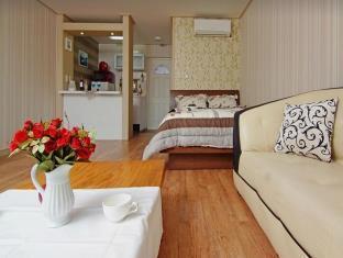 Pataya Pension - dream vacation