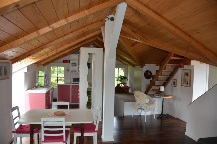 Ula\'s Holiday Apartments - dream vacation