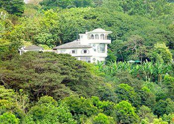 Finca Rosa Blanca Coffee Plantation & Inn - dream vacation