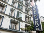 Hotel Minerva Guwahati - dream vacation