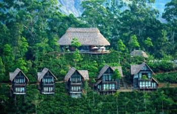 98 Acres Resort - dream vacation