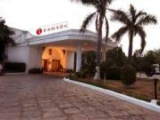 Ramada Hotel Khajuraho - dream vacation