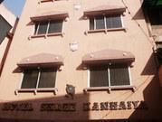 Hotel Shree Kanhaiya - dream vacation