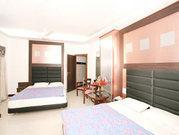 Hotel Char Chinar - dream vacation