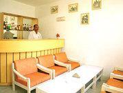 Hotel Jhankar - dream vacation
