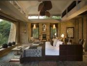 Taj Safaris - dream vacation