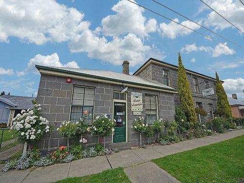 Victoria House Portland - Portland -