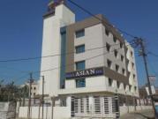Hotel Asian Inn Nagpur - dream vacation