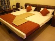 The Pearl Inn Nagpur - dream vacation