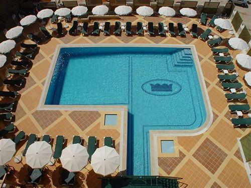 Hotel Bellavista und Spa