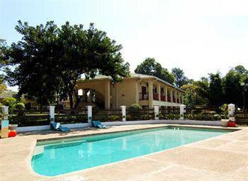Malawi Sun Hotel & Conference Centre - dream vacation