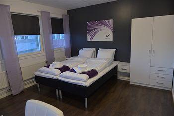Vindeus Hotels - dream vacation