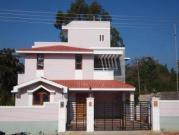 ISL Farms And Resorts Ooty - dream vacation