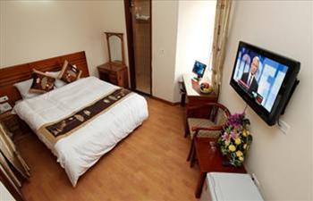 Millennium Hotel Hanoi - Hanoï -