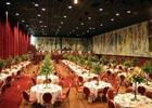 Pasino Le Havre Partouche Hotel - dream vacation