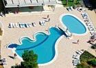 Solaris Hotel Jure - dream vacation