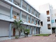 Hotel Kanha Ujjain - dream vacation