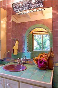 Seascape Villa by Villas Caribe - dream vacation