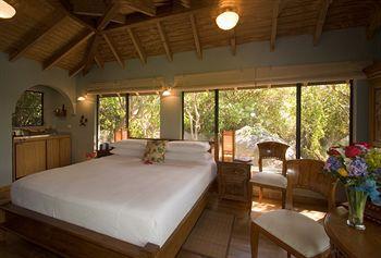 Treehouse by Villas Caribe - dream vacation