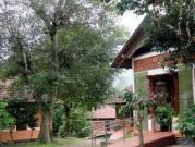 Agraharam Resort - dream vacation