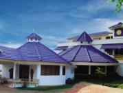 Wayanad Gate Resort - dream vacation