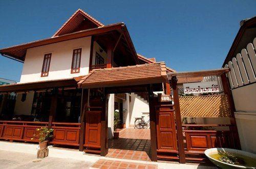 Huenchandee - Chiang Rai -